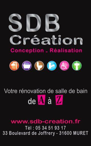 logo et info pour communication